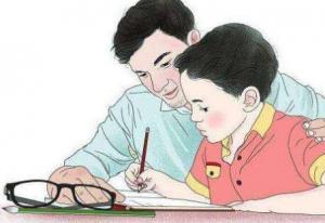 做家教需要什么资格?